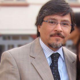 Omar Reyes Osuna