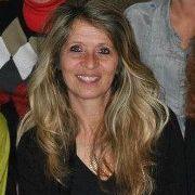 Laurie Interlicchia