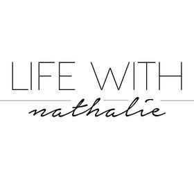lifewithnathalie
