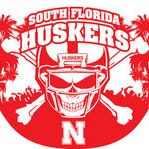 South Florida Huskers