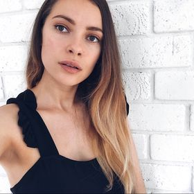 Mariya Maltseva