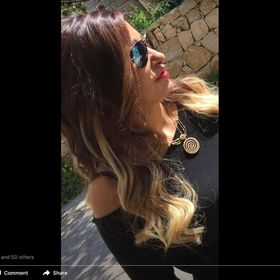 Ghada El Murr