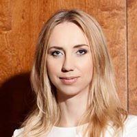 Joanna Piec-Gajewska