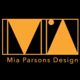 Mia Parsons