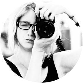 Andreea Strineholm