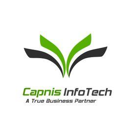 Capnis Infotech