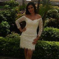 Diana Cristina Cadavid Agudelo
