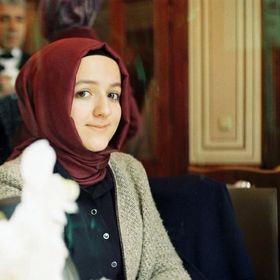 Seyma Ozel