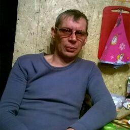 Альберт Шевкун