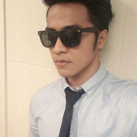 Irwin Iskandar