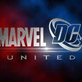 Marvel , DC , Animes Etc...