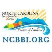 NC Bed & Breakfast Inns