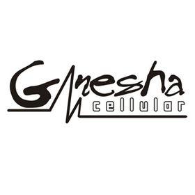 Ganesha Cellular