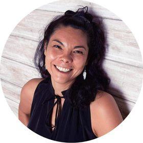 Ayurveda Empowerment Coach- Mirielle Schellenberg