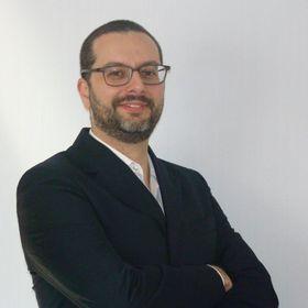 Filipe Espinha