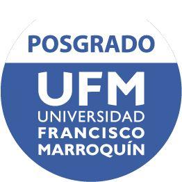 UFM Escuela de Posgrado