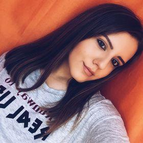 Claudia Preducă