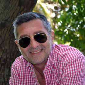 Horacio Manoukian