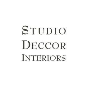 Studio Deccor Beata Michalak
