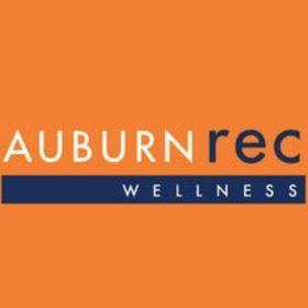 Auburn Campus Recreation