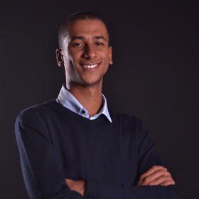 Guilherme Monteiro