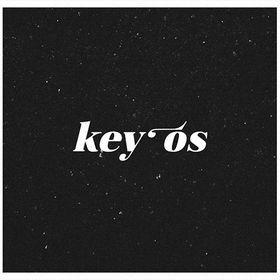 key-os arts