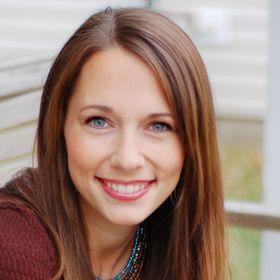Becky Emerick