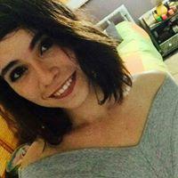 Laura Tejada