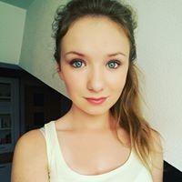 Julka Korolczuk
