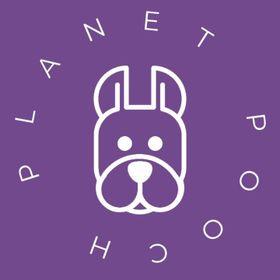 Planet Pooch