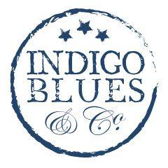 Indigo Blues & Co.