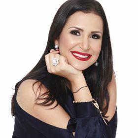 Vivian Coser Sette Ferraço