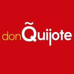 Don Quijote Spanish School