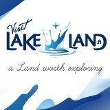 Visit Lakeland