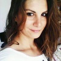 Marianna Bózsár