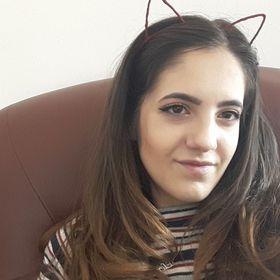 Elena Matei