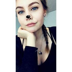 Ronja Kyöstilä