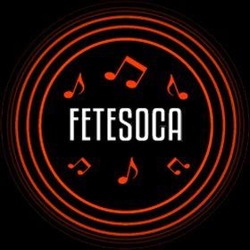 FeteSoca