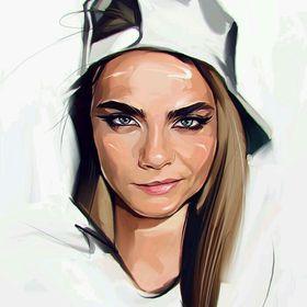 Denisa Dragoi