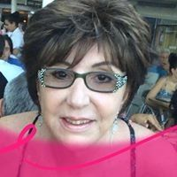 Celia Maria Mistura