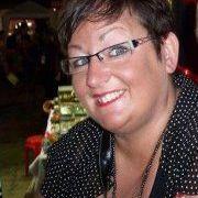 Patricia Dougan
