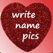 writenamepics