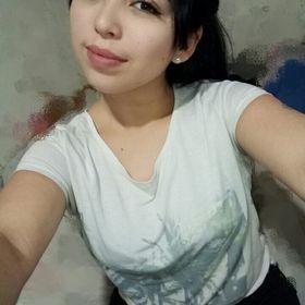 Micaela Yael