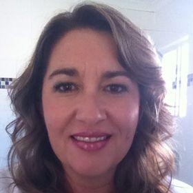 Fiona Dart