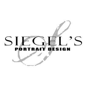 Siegels Portrait Design