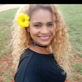 Lílian Camargo