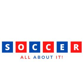 Soccer Academy Socceracademy2020 Profile Pinterest