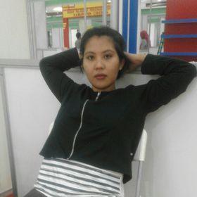 Titin Rahayu