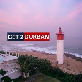 Get 2 Durban