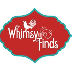 Whimsy Finds
